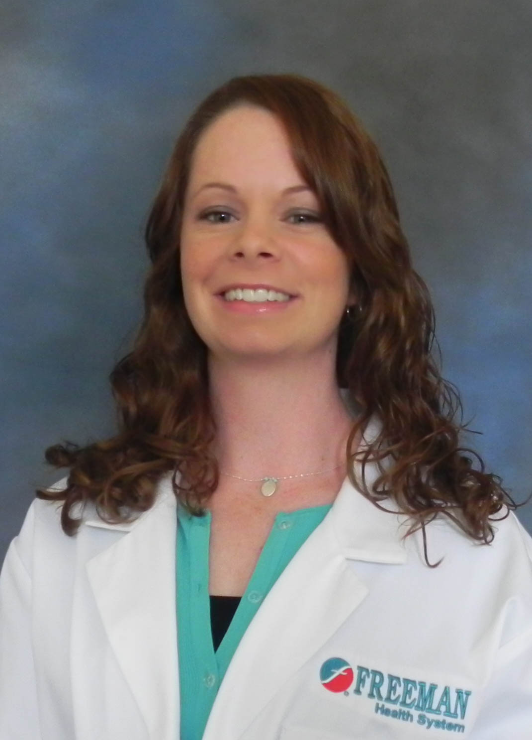Jana L. Allison, MD