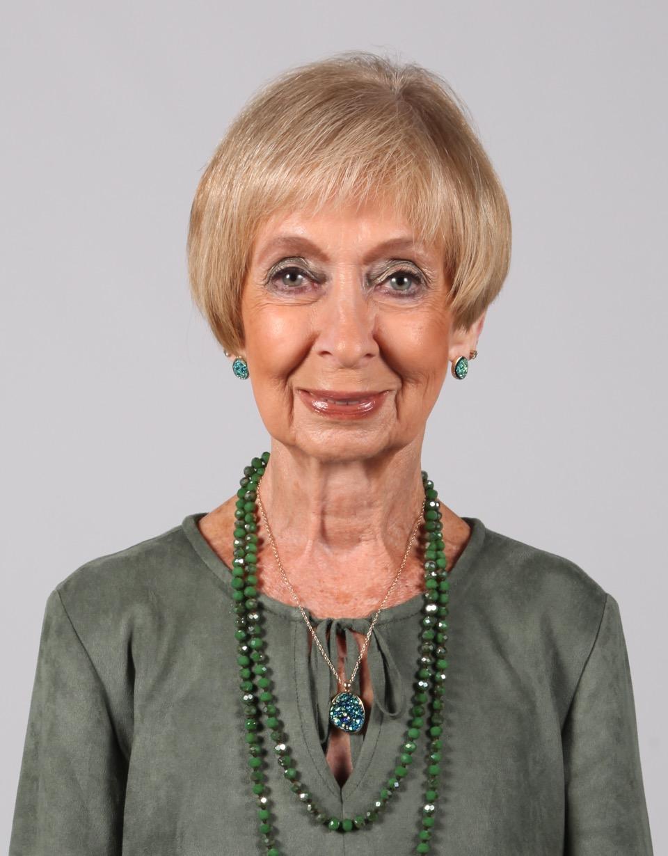 Earline Kelley