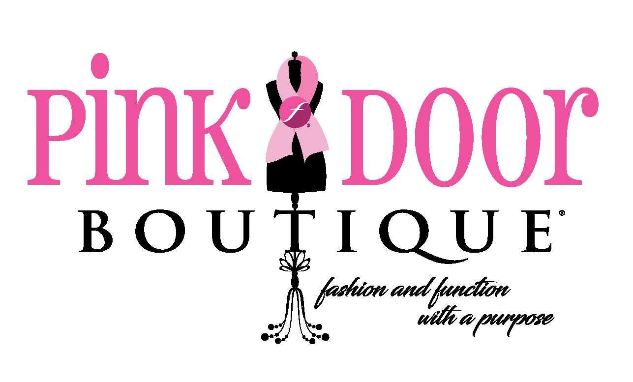 Pink Door Boutique