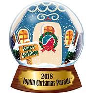 48th Annaul Christmas Parade