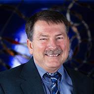 Steve Branstetter