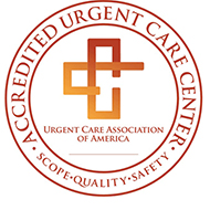 Urgent Care Accreditation