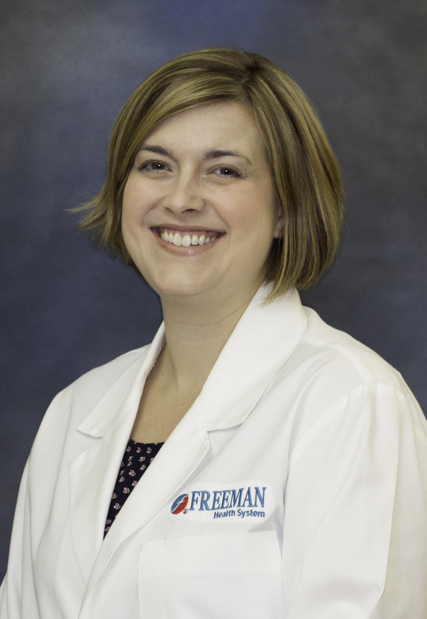 Erin Kern