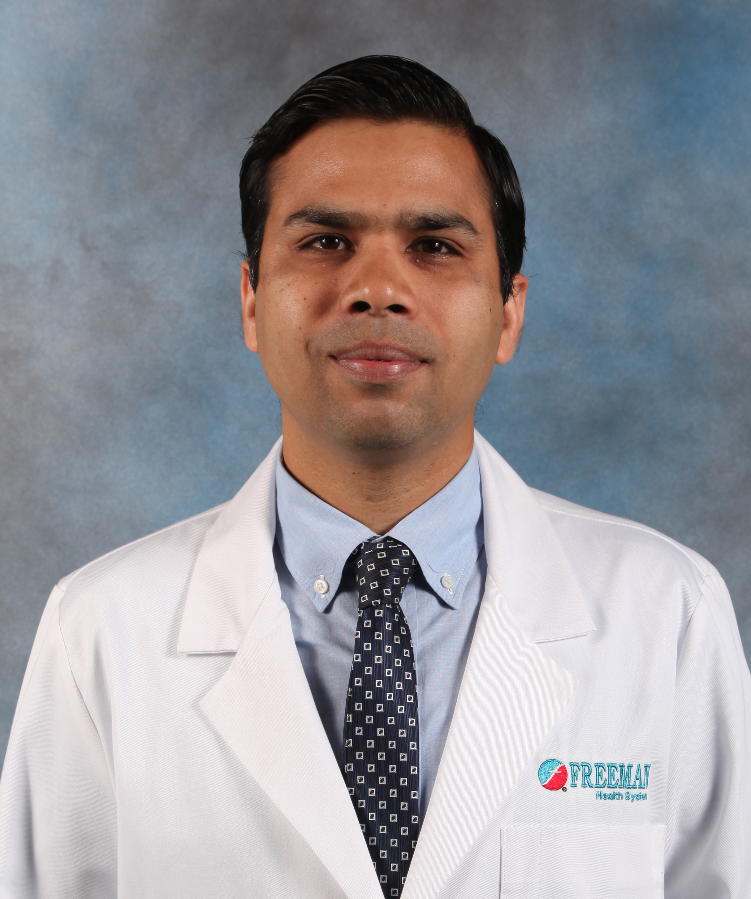 Adnan Khan, MD