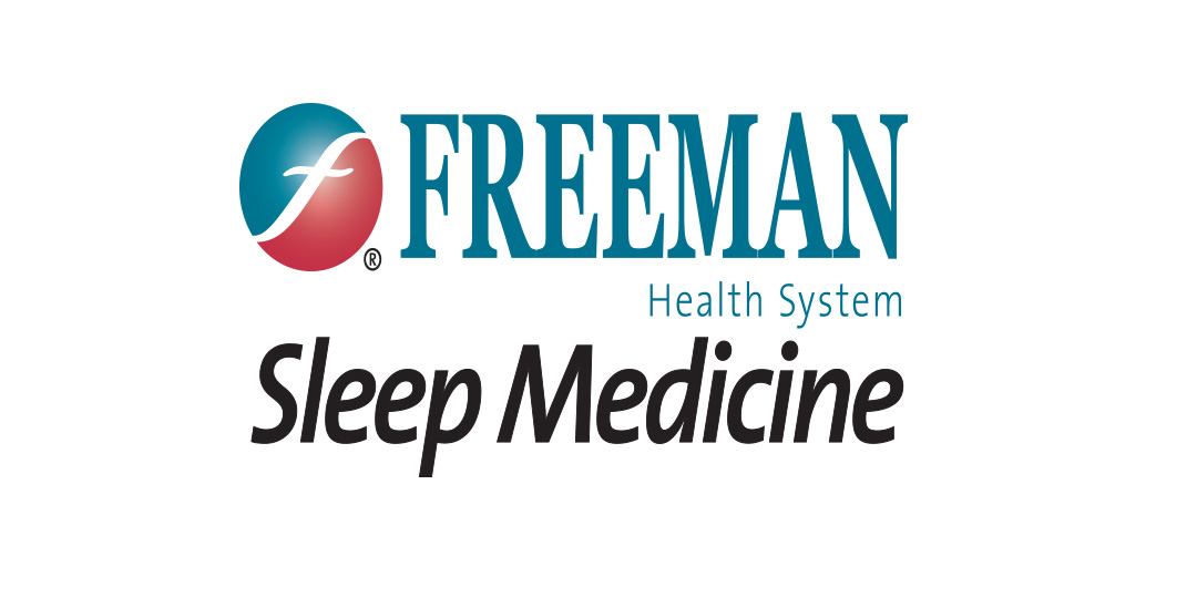 Freeman Sleep Medicine