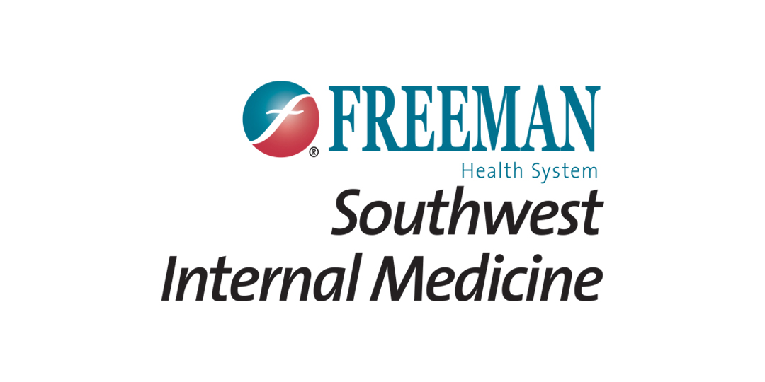 Freeman Southwest Internal Medicine