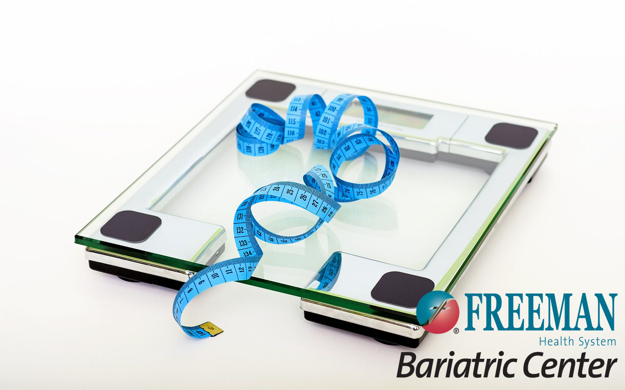Bariatric Scale