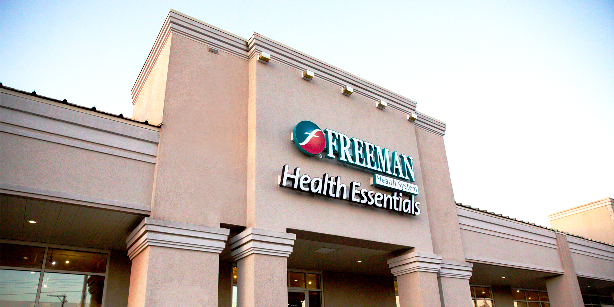 Freeman Health Essentials Joplin new cropped