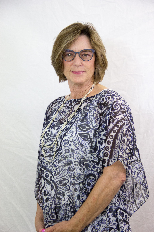 Lazarus, Sue