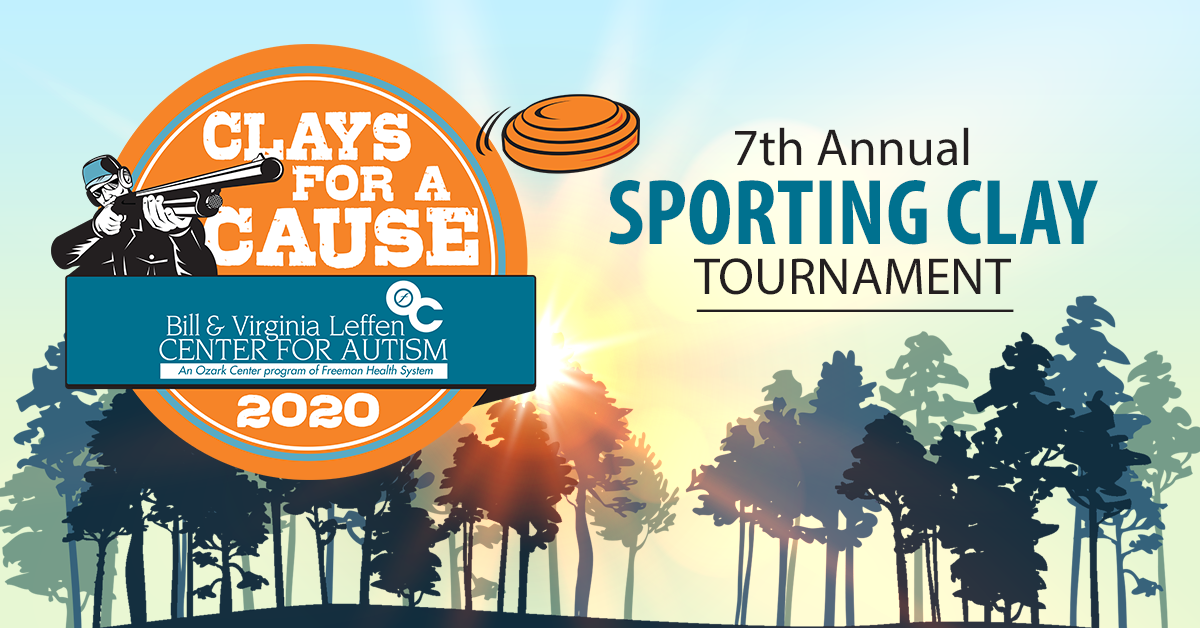 2020 Clays for a Cause